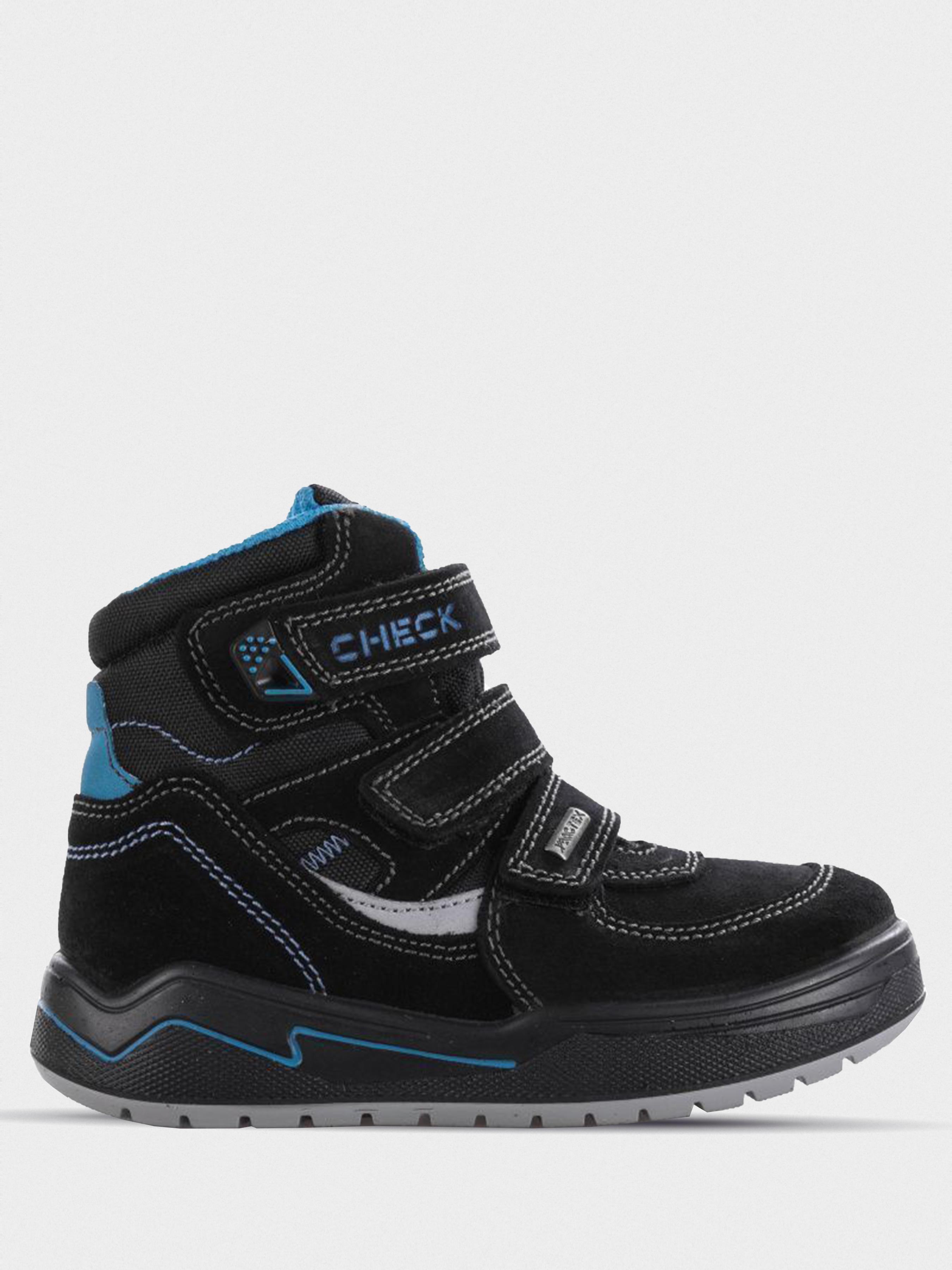 Ботинки для детей IMAC HARON 1Z54 размерная сетка обуви, 2017