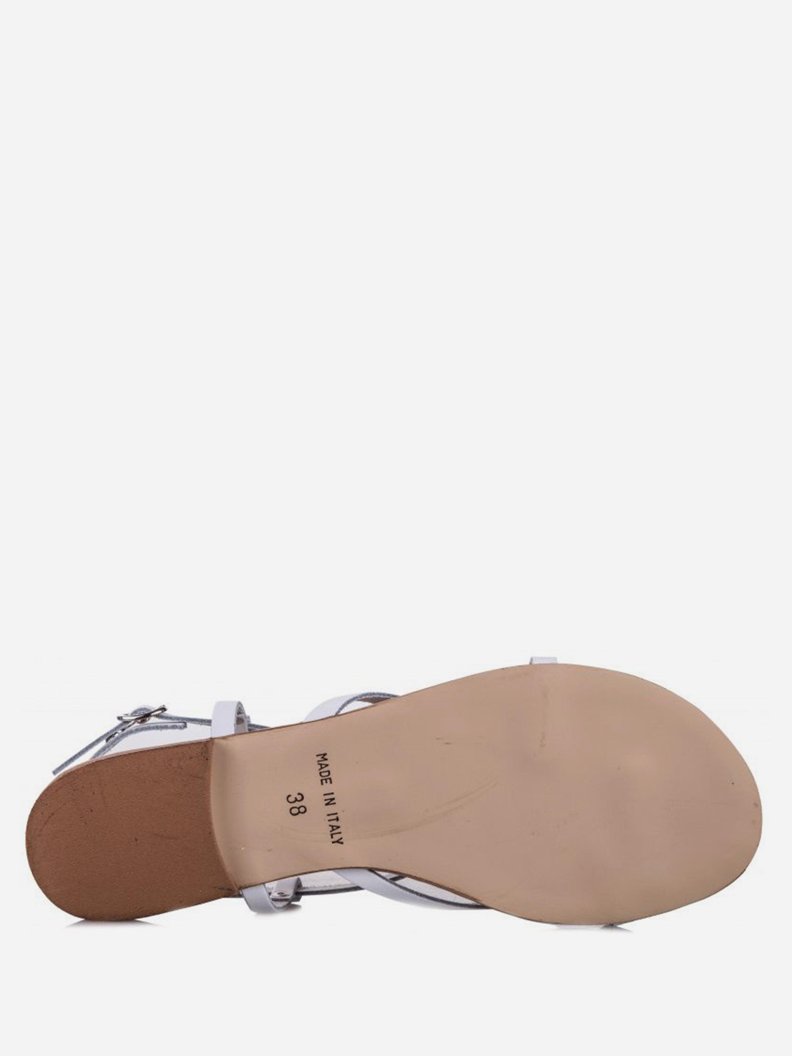 Сандалии для женщин Casta & Dolly 1Z59 купить обувь, 2017