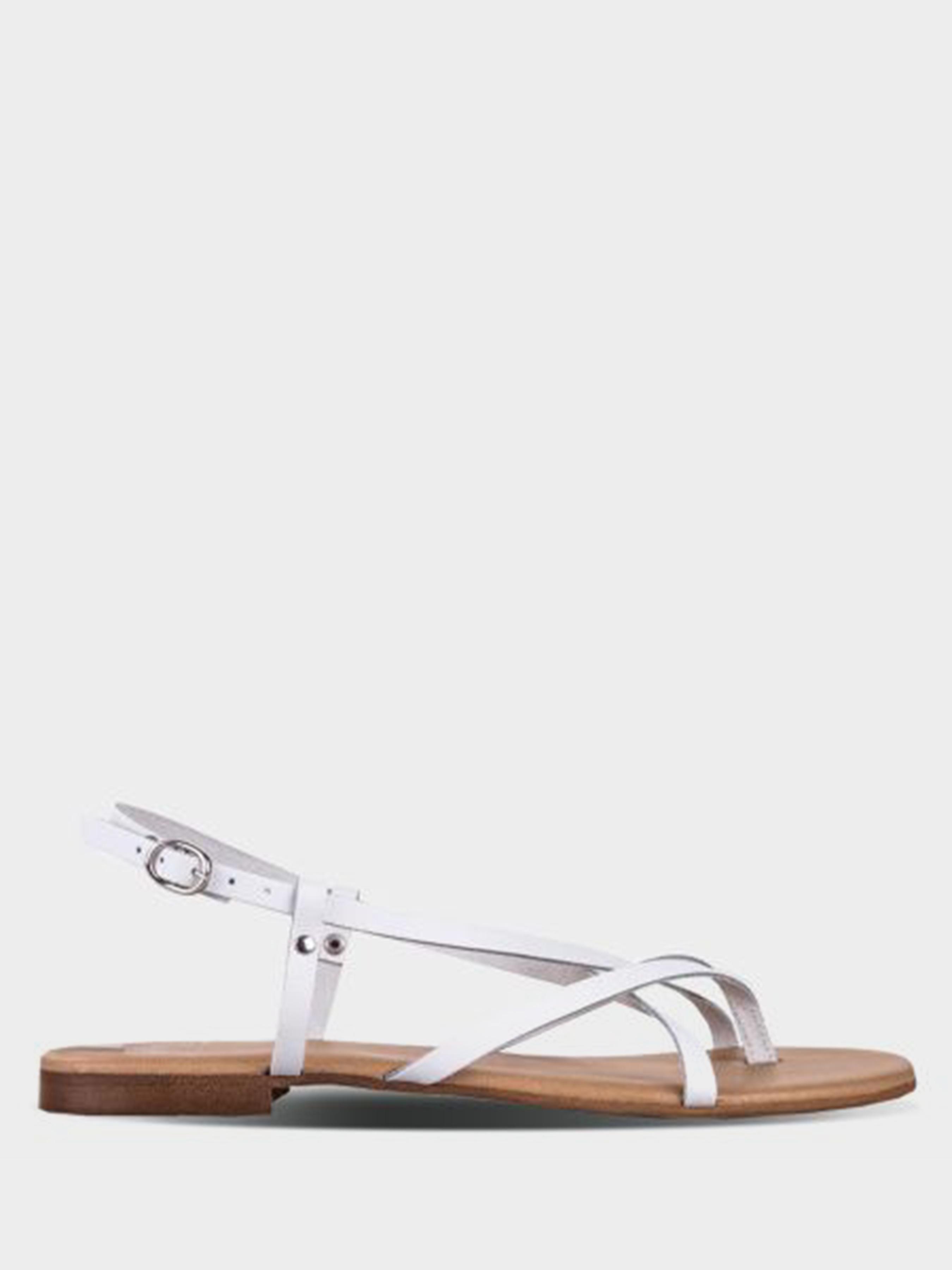 Сандалии для женщин Casta & Dolly 1Z59 модная обувь, 2017