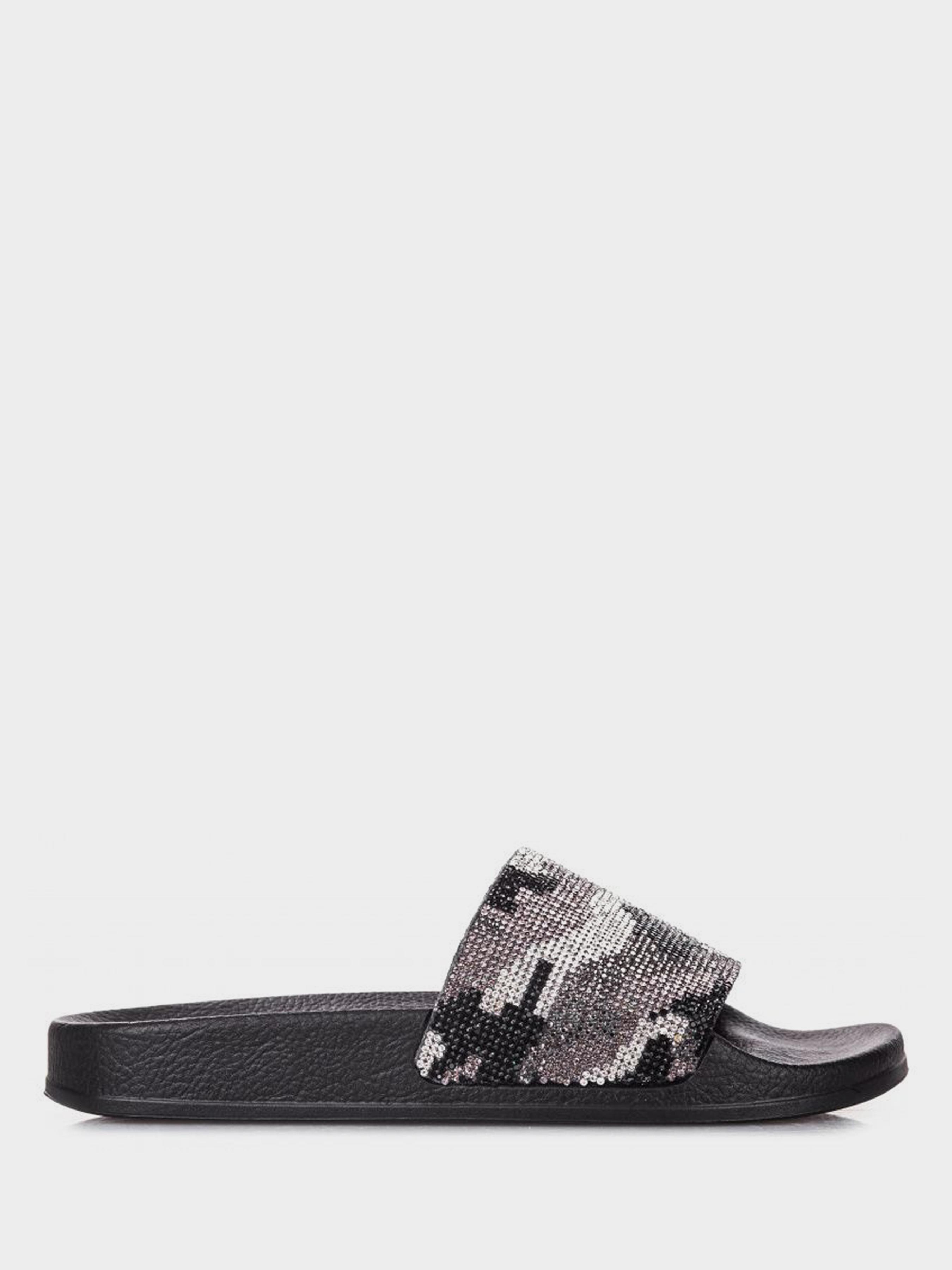 Шлёпанцы для женщин Casta & Dolly 1Z61 модная обувь, 2017