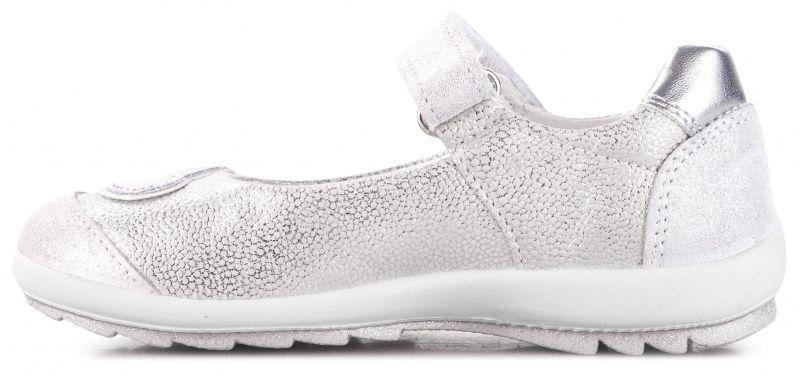 Туфли детские IMAC 1Z62 цена обуви, 2017