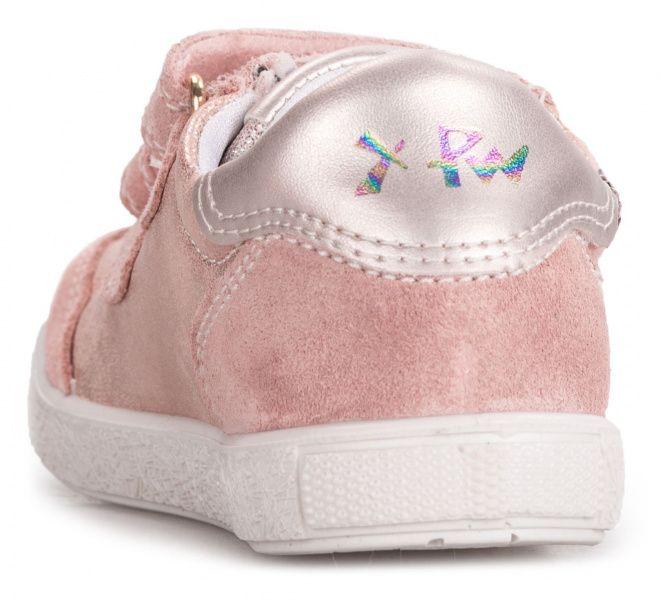 Полуботинки для детей IMAC 1Z63 размерная сетка обуви, 2017