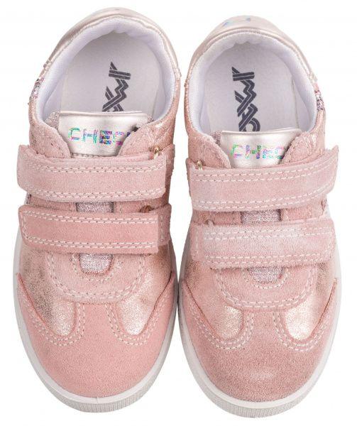 Полуботинки для детей IMAC 1Z63 размеры обуви, 2017