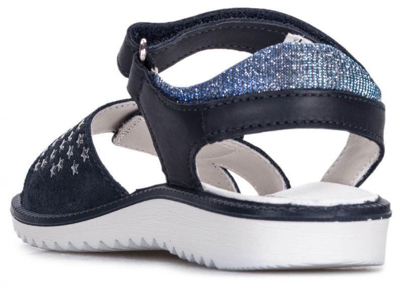 Сандалі  дитячі IMAC 1Z65 ціна взуття, 2017