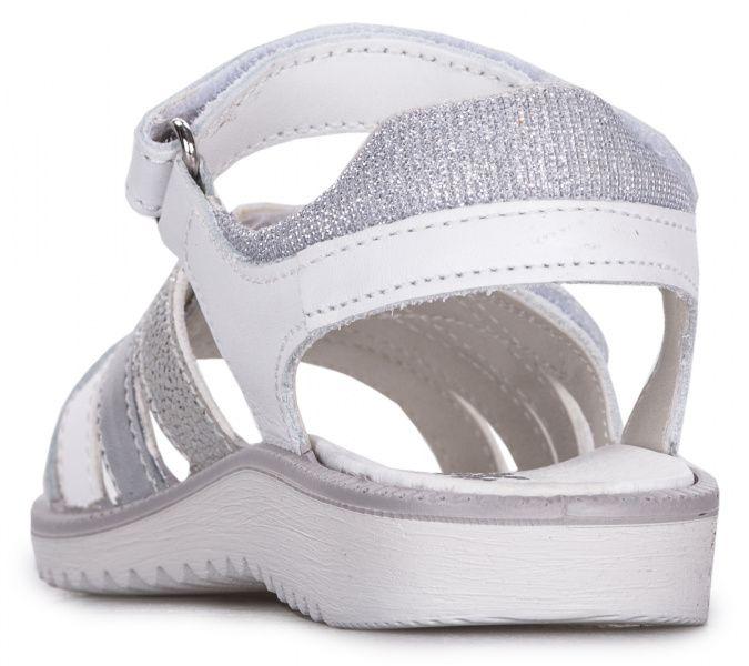 Сандалі  для дітей IMAC 330850 1005/026 брендове взуття, 2017