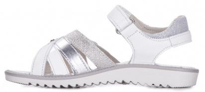 Сандалі  для дітей IMAC 330850 1005/026 купити взуття, 2017