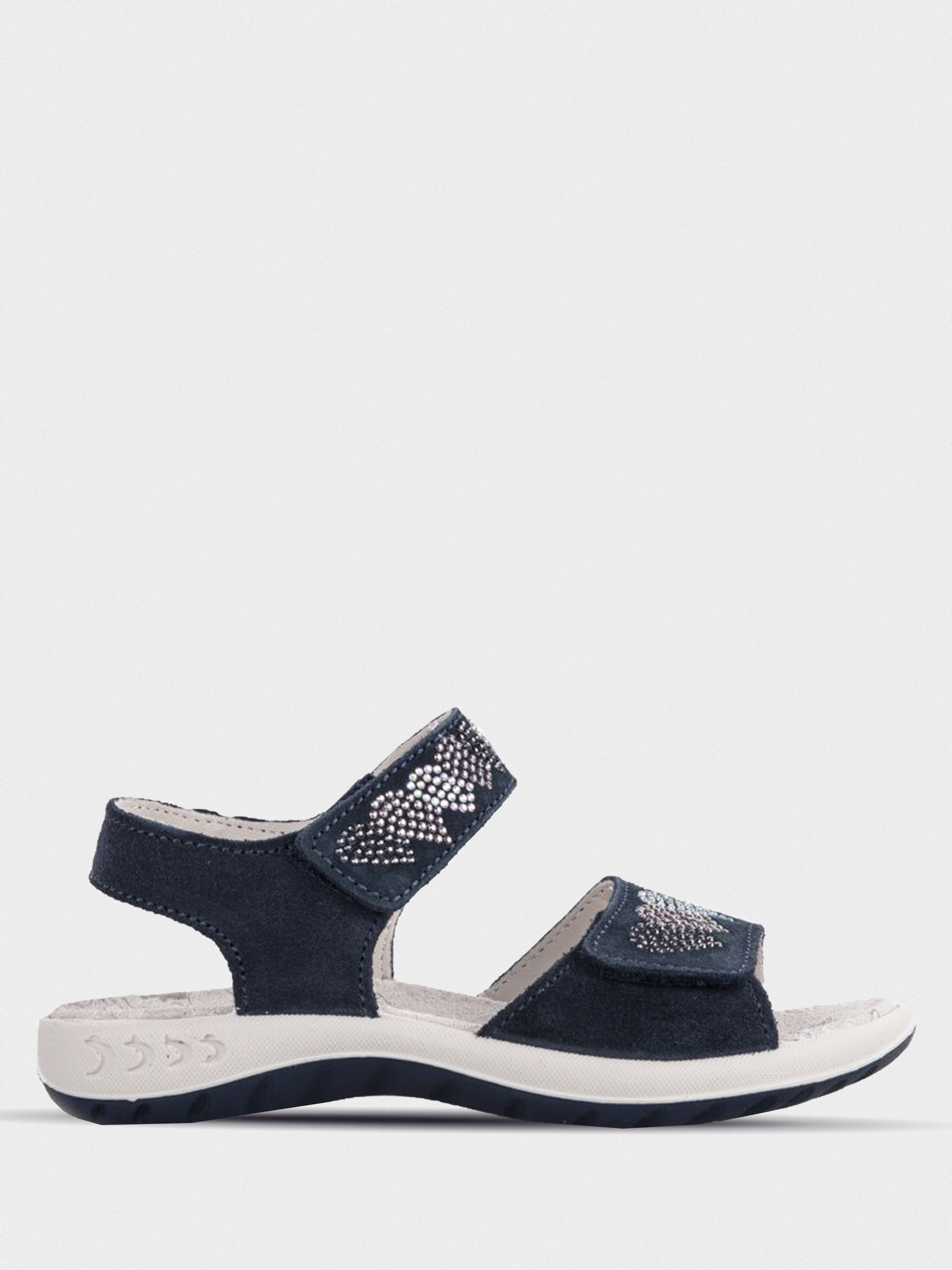 Сандалі  дитячі IMAC 1Z68 розміри взуття, 2017