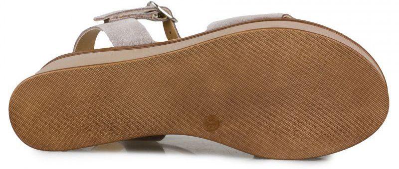 Босоножки для женщин Casta & Dolly 1Z7 брендовая обувь, 2017