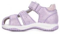 Сандалии детские IMAC 1Z79 цена обуви, 2017
