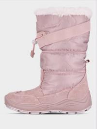 Сапоги детские IMAC 1Z85 размеры обуви, 2017