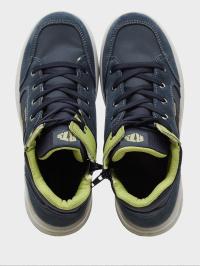 Черевики  дитячі IMAC 4319983 7030/002 брендове взуття, 2017