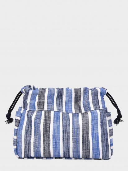 Сумка O bag - фото