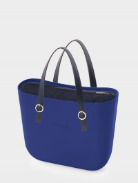O bag  , 2017
