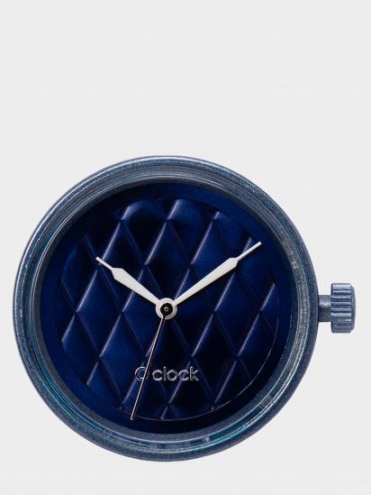 Годинник O bag - фото