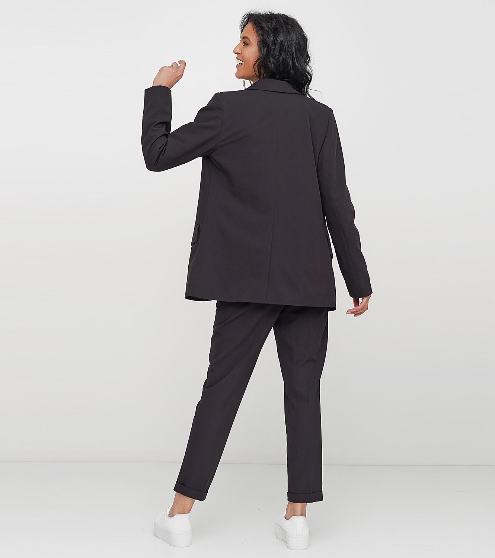 Жакет женские Jhiva модель 20021311 , 2017