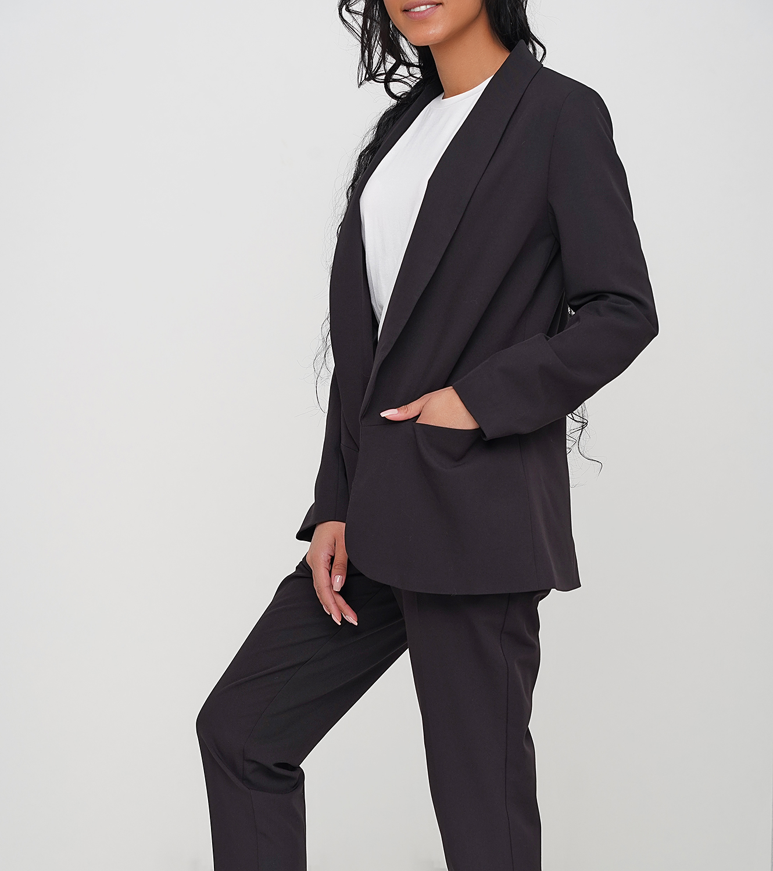 Жакет женские Jhiva модель 20021311 купить, 2017