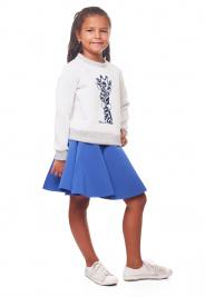Kids Couture  ціна, 2017