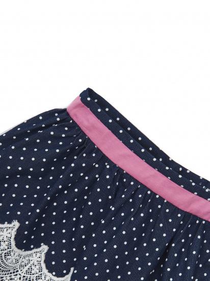 Спідниця Kids Couture модель 20051101 — фото 4 - INTERTOP