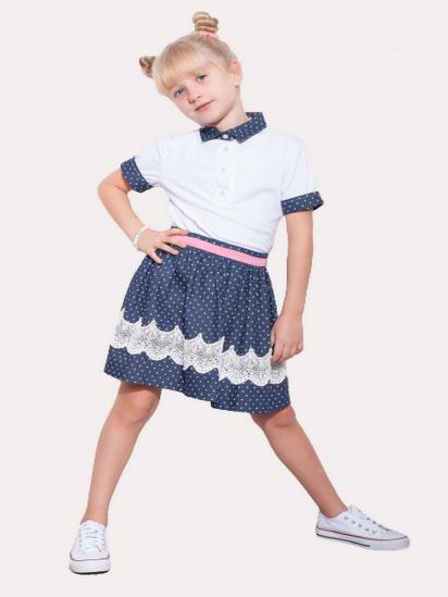 Спідниця Kids Couture модель 20051101 — фото - INTERTOP