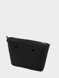O bag  купити, 2017