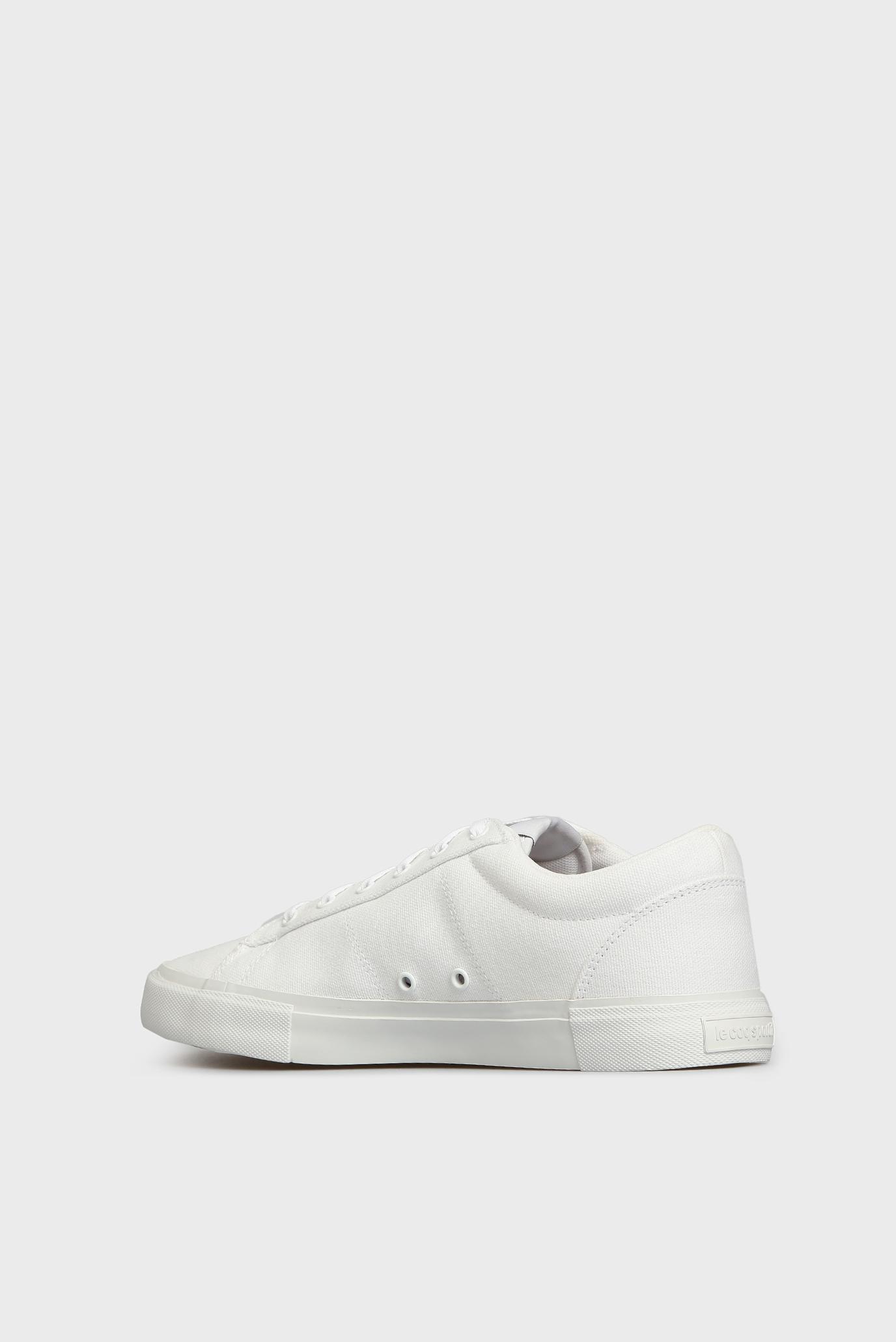 Кеди  жіночі Le Coq Sportif 2010064-LCS брендове взуття, 2017