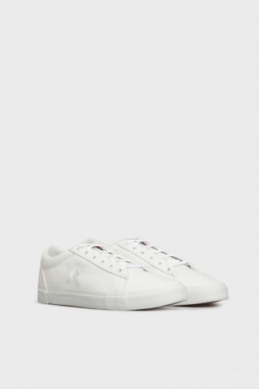 Кеди  жіночі Le Coq Sportif 2010064-LCS купити взуття, 2017