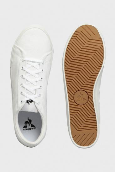 Кеди  жіночі Le Coq Sportif 2010064-LCS розміри взуття, 2017