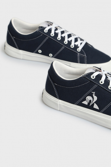 Кеди  жіночі Le Coq Sportif 2010066-LCS розміри взуття, 2017