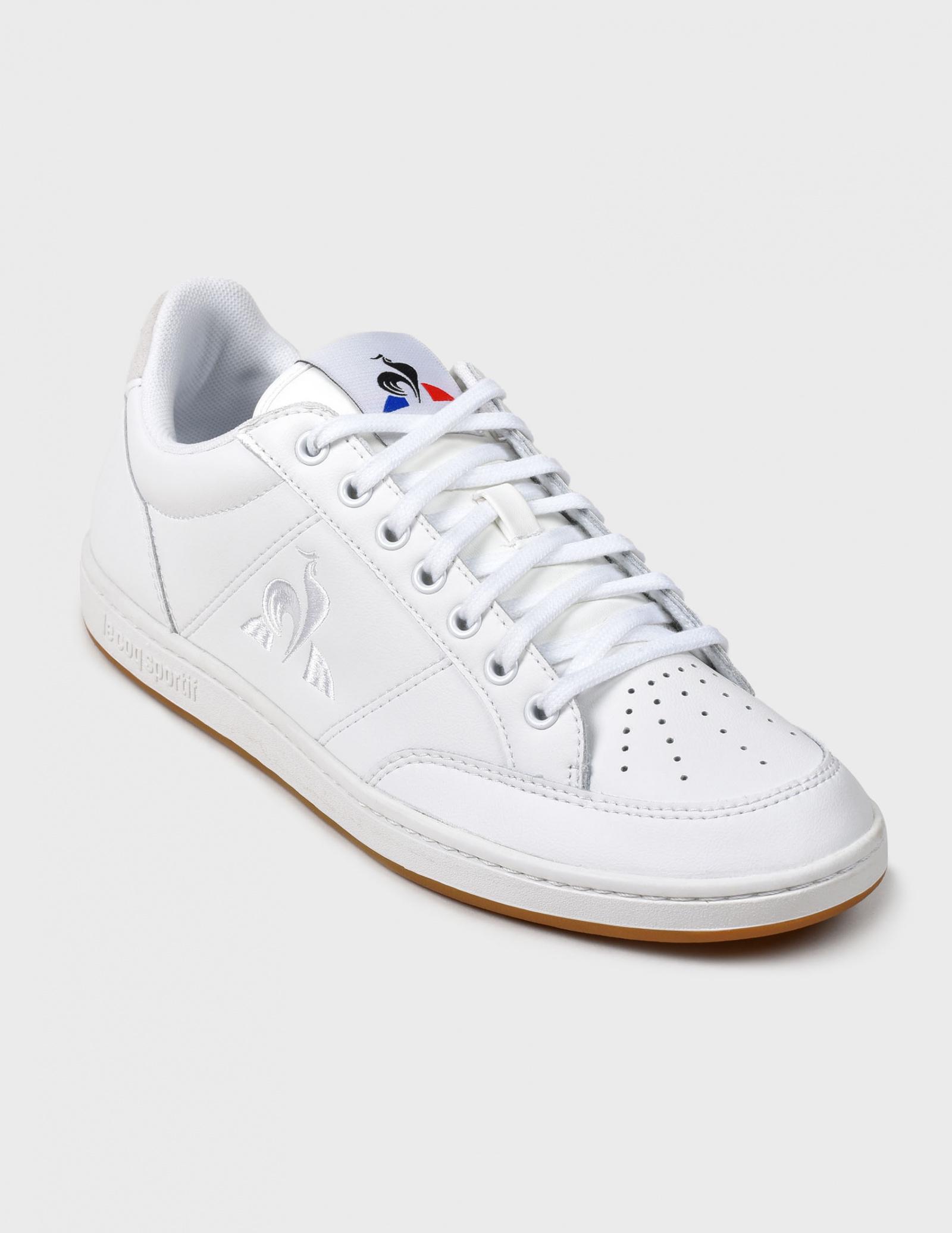 Кеди  жіночі Le Coq Sportif 2010224-LCS розміри взуття, 2017