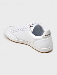 Кеди  жіночі Le Coq Sportif 2010224-LCS брендове взуття, 2017
