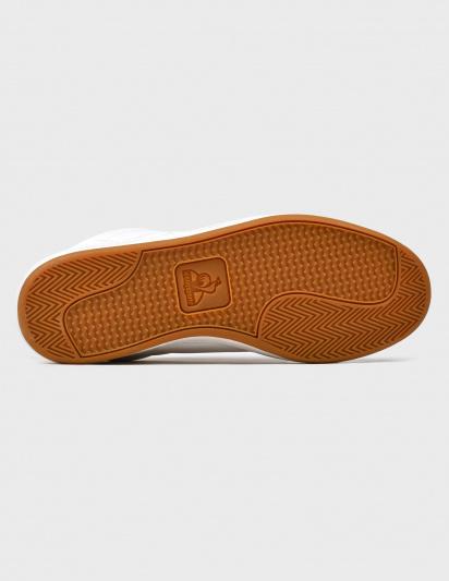 Кеди  жіночі Le Coq Sportif 2010224-LCS купити взуття, 2017