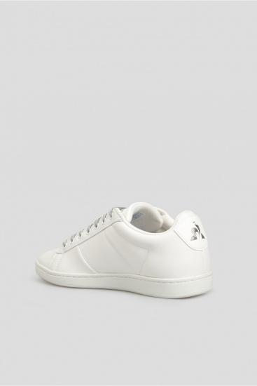 Кеди  жіночі Le Coq Sportif 2010248-LCS брендове взуття, 2017
