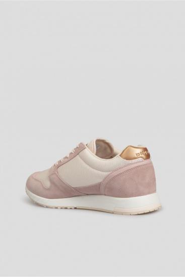 Кросівки  жіночі Le Coq Sportif 2010255-LCS замовити, 2017
