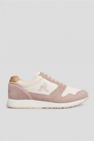 Кросівки  жіночі Le Coq Sportif 2010255-LCS купити взуття, 2017
