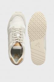Кросівки  жіночі Le Coq Sportif 2010256-LCS купити в Iнтертоп, 2017