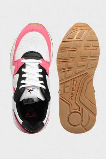 Кросівки  жіночі Le Coq Sportif 2010337-LCS замовити, 2017