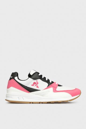 Кросівки  жіночі Le Coq Sportif 2010337-LCS купити взуття, 2017