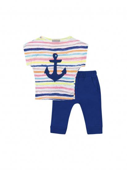 Костюм Kids Couture модель 2014063 — фото 2 - INTERTOP