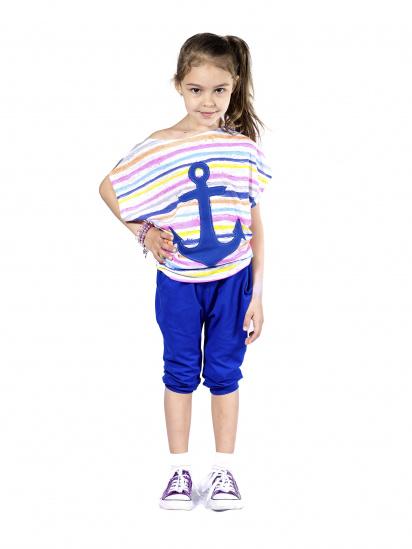 Костюм Kids Couture модель 2014063 — фото - INTERTOP