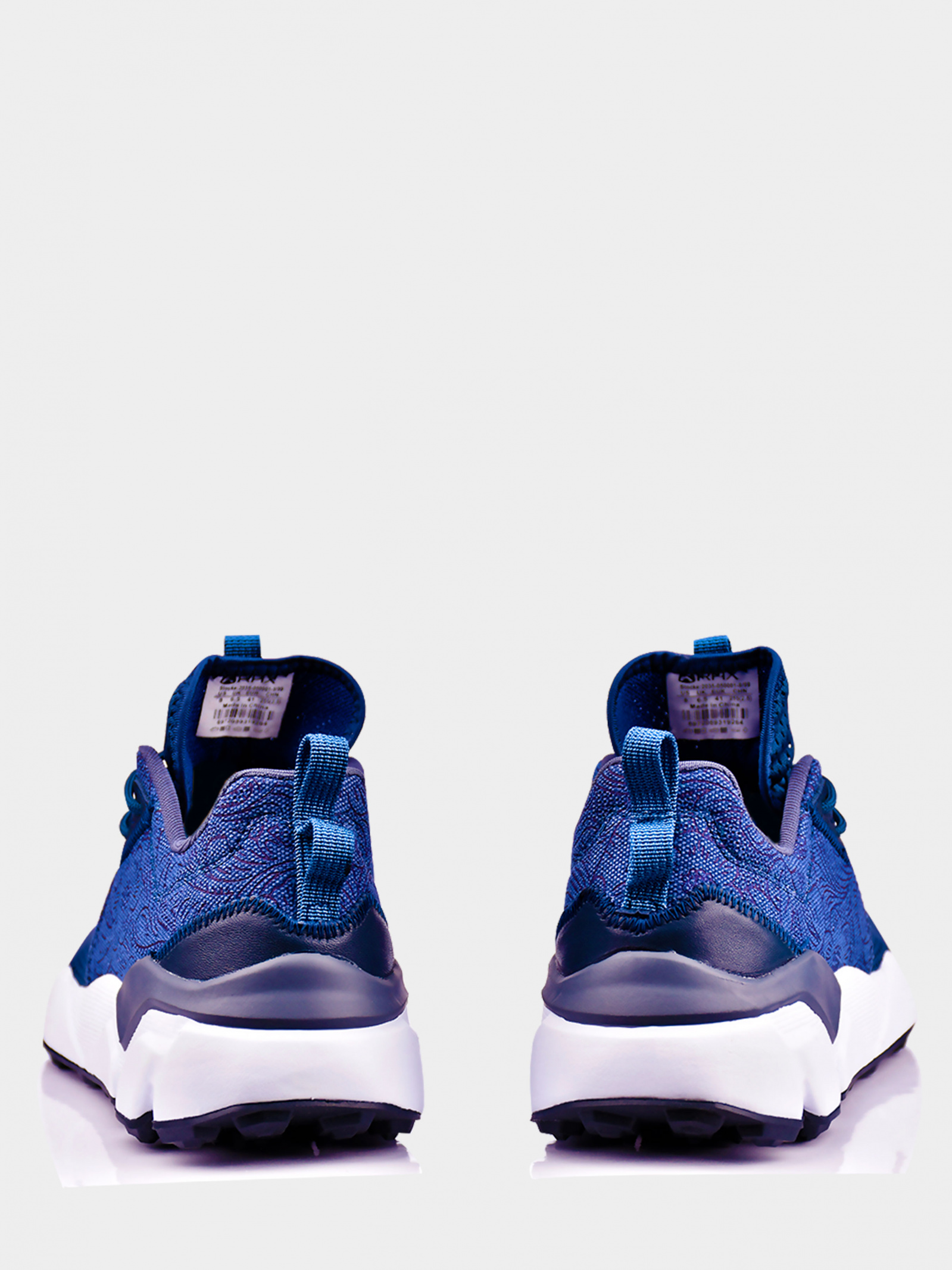 Кросівки  для чоловіків RAX 2020_2035-0011 ціна, 2017
