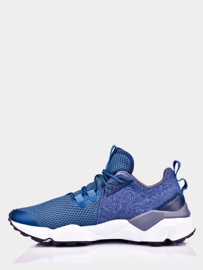 Кросівки  для чоловіків RAX 2020_2035-0011 фото, купити, 2017