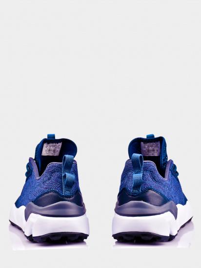 Кросівки  для чоловіків RAX 2020_2035-0011 ціна взуття, 2017