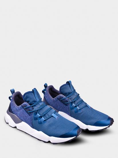 Кросівки  для чоловіків RAX 2020_2035-0011 брендове взуття, 2017