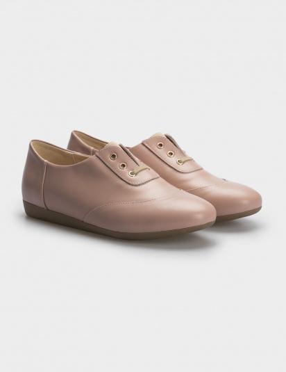 Туфлі Gem модель 20301448 — фото 2 - INTERTOP