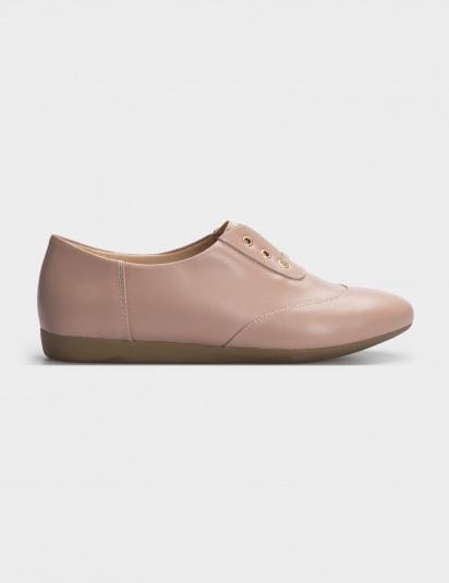 Туфлі Gem модель 20301448 — фото - INTERTOP
