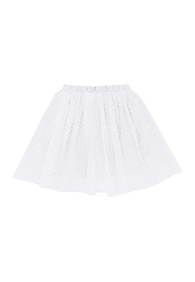 Спідниця Kids Couture модель 20350102 — фото 2 - INTERTOP