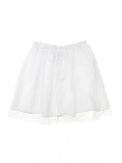 Спідниця Kids Couture модель 20350102 — фото 3 - INTERTOP