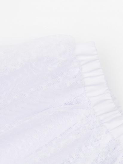 Спідниця Kids Couture модель 20350102 — фото 4 - INTERTOP