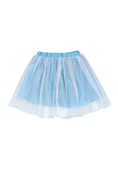 Спідниця Kids Couture модель 20350701 — фото 3 - INTERTOP