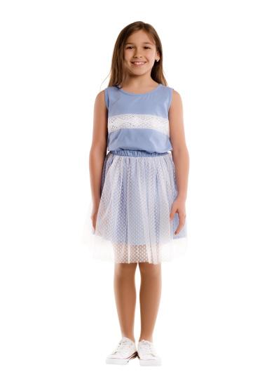 Спідниця Kids Couture модель 20350701 — фото - INTERTOP